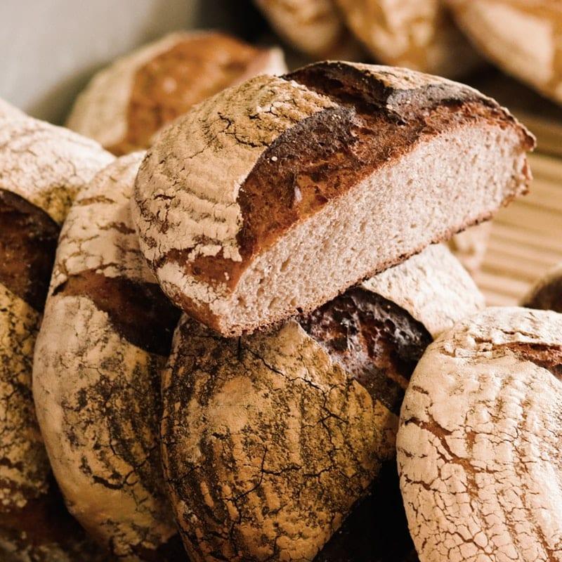 Delicious Keto Bread Recipe