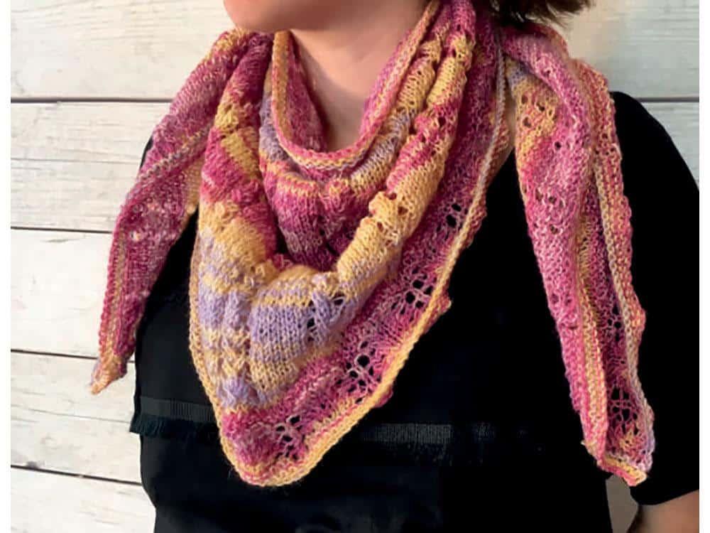 Is Knitting Easier Than Crochet - Crochet vs Knitting