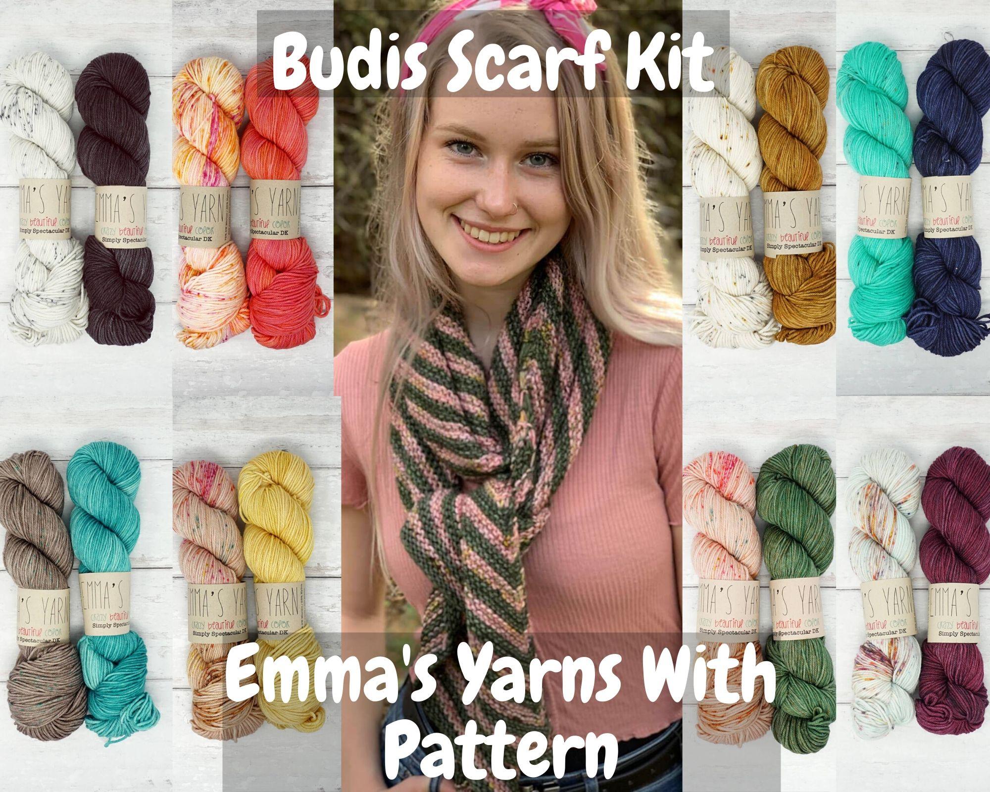 Is Knitting Easier Than Crochet