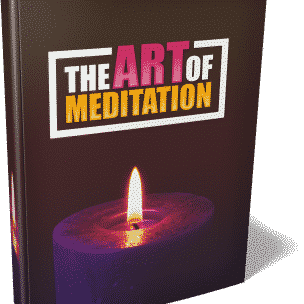 The Art of Meditation - Training Guide