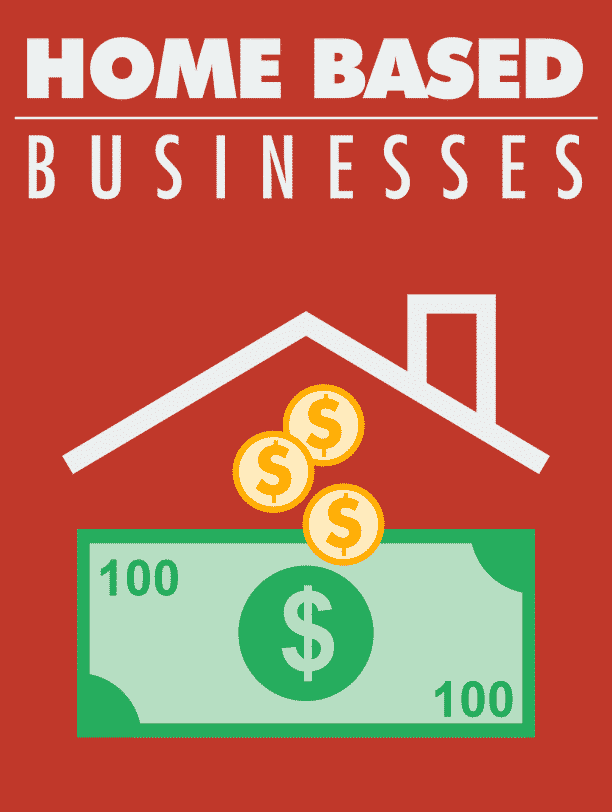 Home Based Businesses
