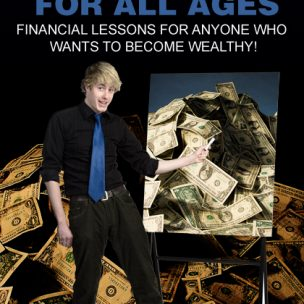 Money Lessons For All Ages