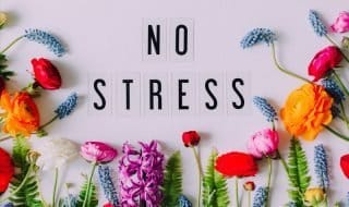 Stress therapy Ideas